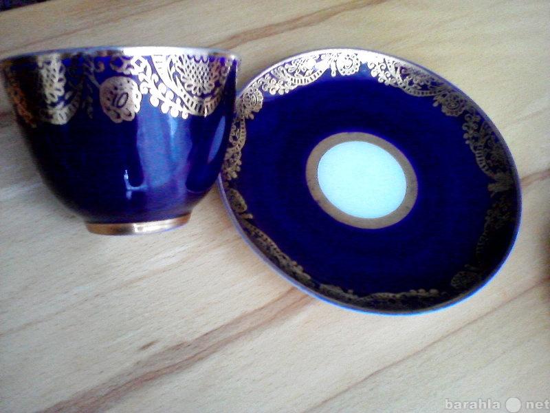 Продам Чайные  пары  ( ЛФЗ ).