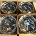 Продам Автошины, литые диски R16 - R22 б.у