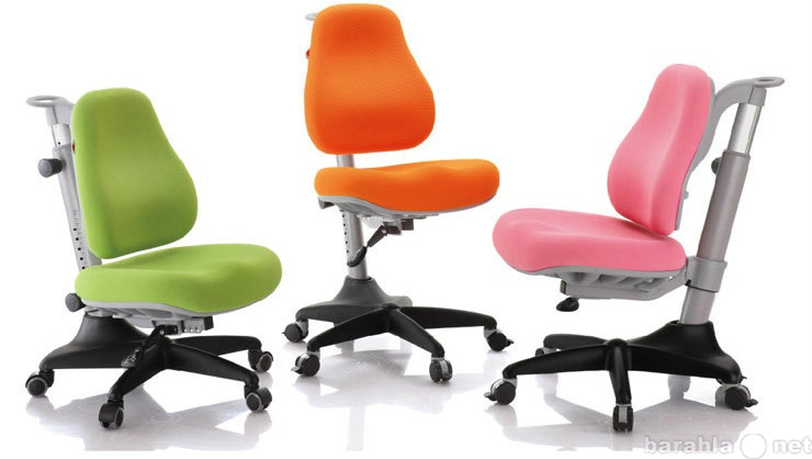 Продам Детское кресло Y518 MATCH зеленое/ Новое