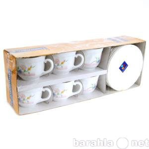 Продам Продам чайный сервиз