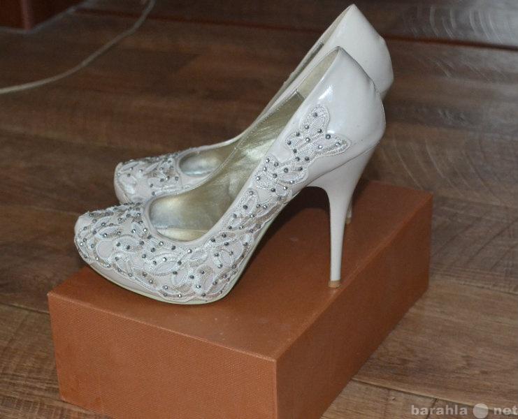 Продам Туфли женские 37 размер