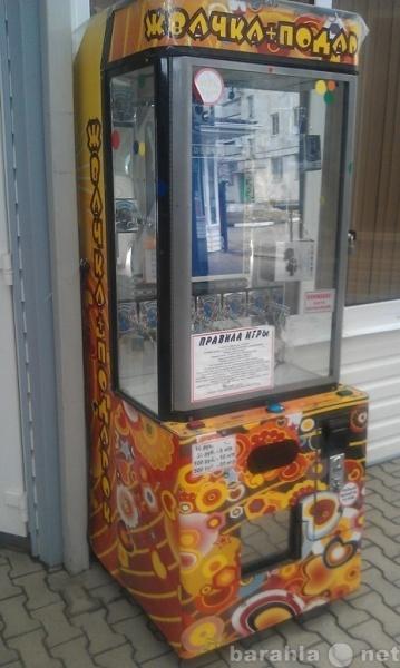 Продам лицензию на игровые автоматы играть игру советские игровые автоматы флеш имитация