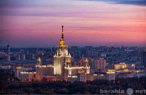 Продам: Комплект  советских  открыток