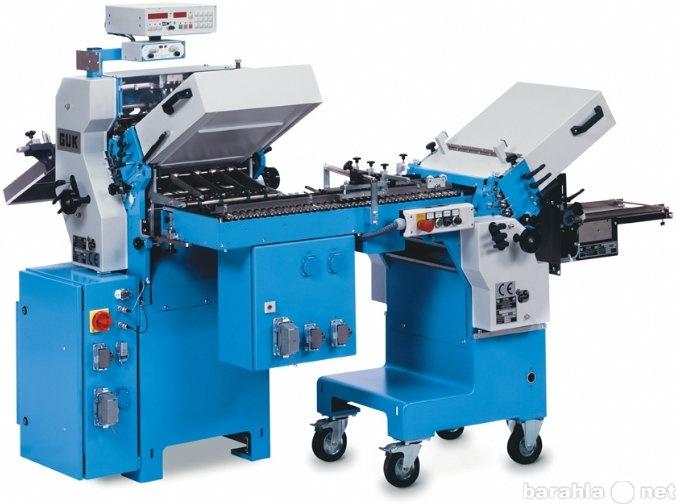 Продам Поставки станков и оборудования из Китая