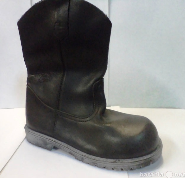 """Продам Осенние ботинки для мальчика """"Cows&"""