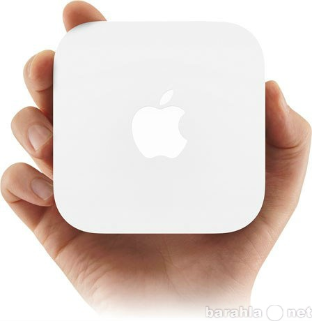Продам Apple Airport Express