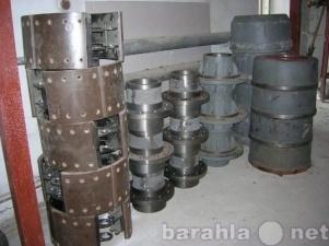 Продам: Запчасти ЧМЗАП в Самаре
