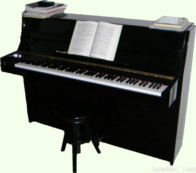 Санкт-петербург частные объявления по продаже пианино дать объявление промышленной доски объявлений