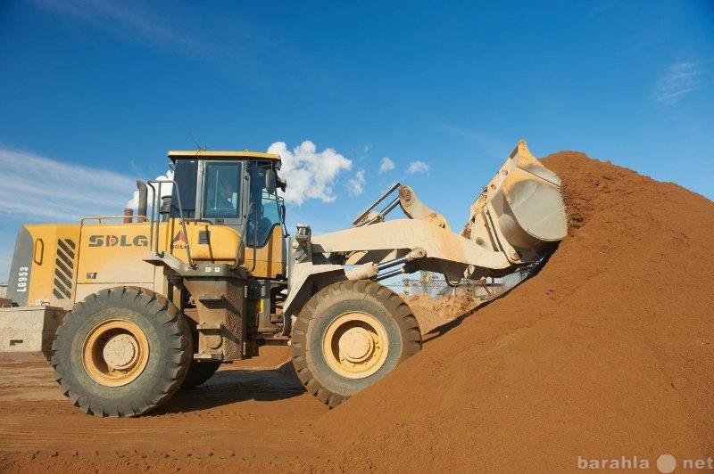 Продам Песок речной с доставкой