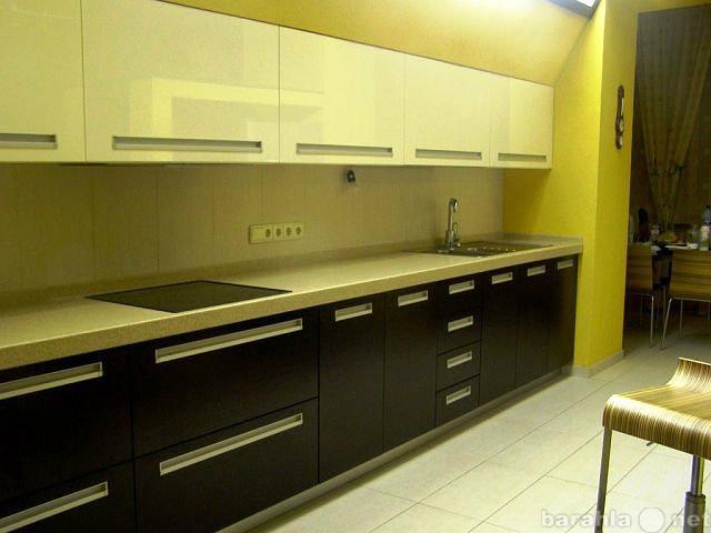 Продам Кухонная мебель