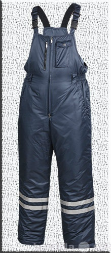 Продам полукомбинезон дпс зимний куртка и Брюки