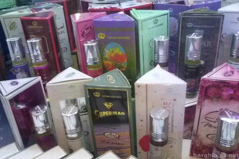 Купить оптом дешевую парфюмерию и косметику в купить косметику кем онлайн