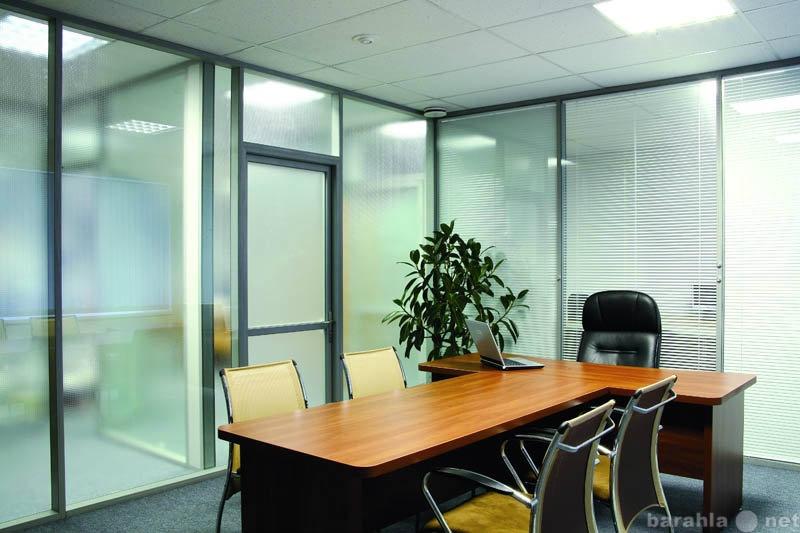 Продам: Мебель металлическая, мебель для офиса