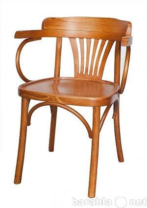 Продам: Венские деревянные стулья и кресла.