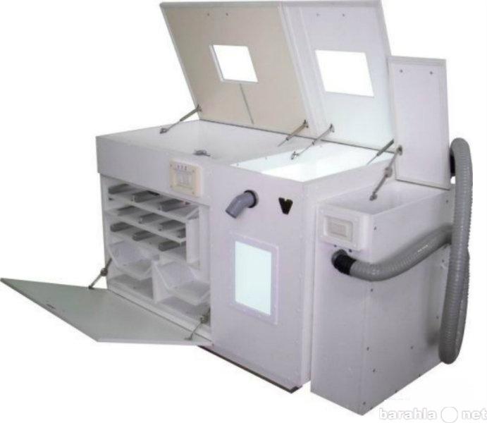 Продам Оборудование для реставрации подушек