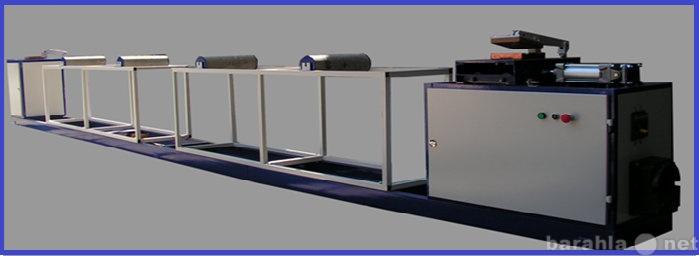 Продам станок термического удлинения СМЖ-129