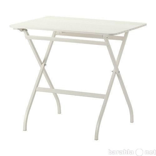Продам Дачный столик