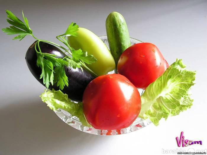 Куплю купим овощи и фрукты