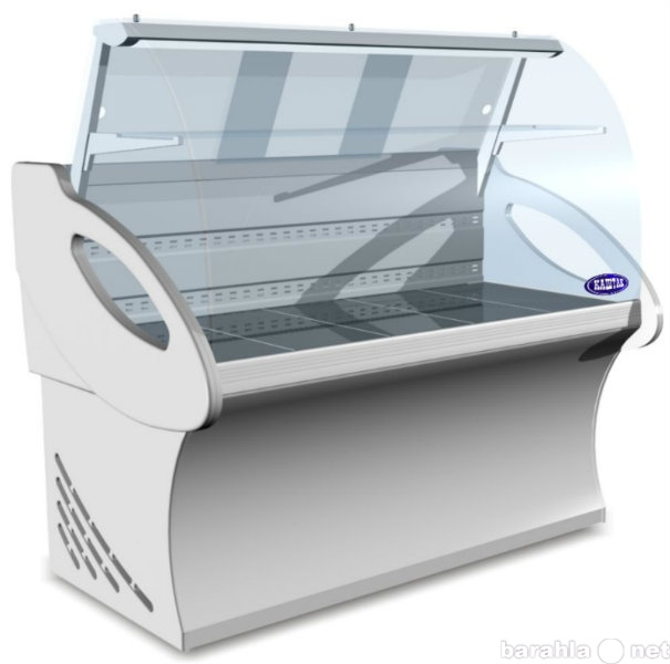 Продам холодильное оборудование