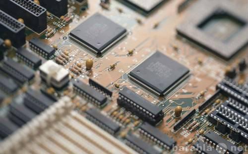Продам микросхемы, модули диодные, конденсаторы