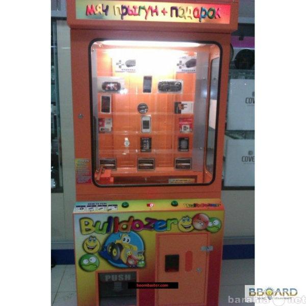 Elven princess описание игрового автомата