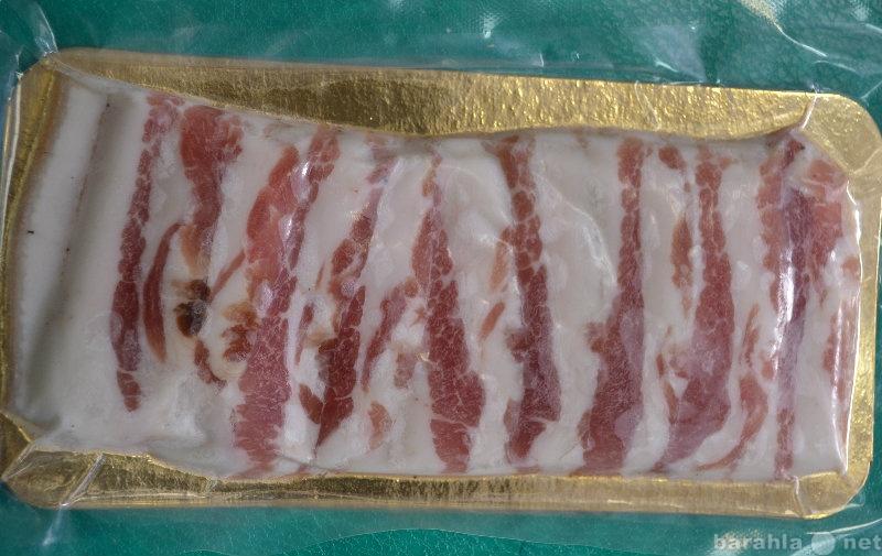 Продам Полуфабрикаты замороженные мясные