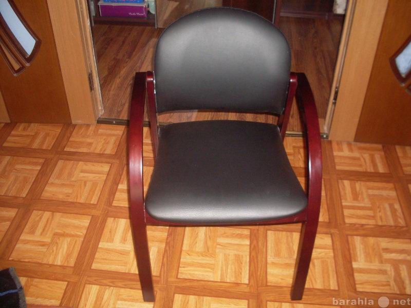 Продам: кресло джуно