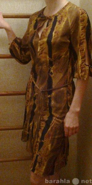 Продам Платье 40-42 размер