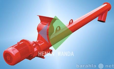 Продам Линия по производству пеллет и брикетов