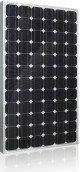 Продам Солнечная батарея 220Вт