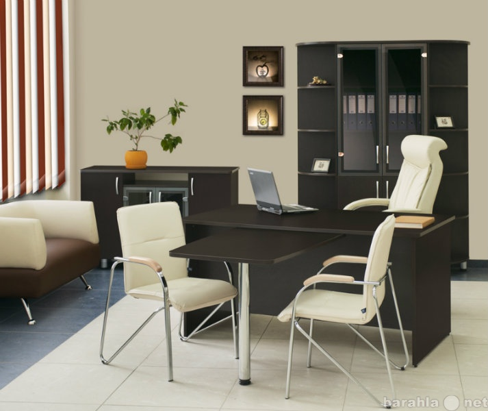 Продам Мебель для руководителя