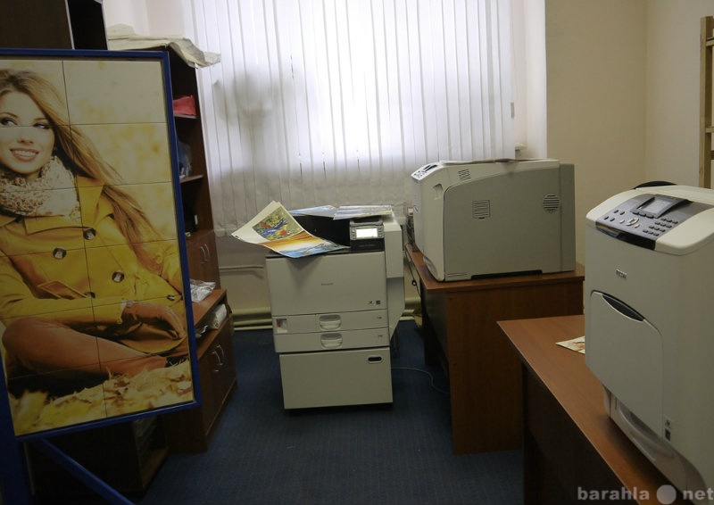 Продам Керамический принтер