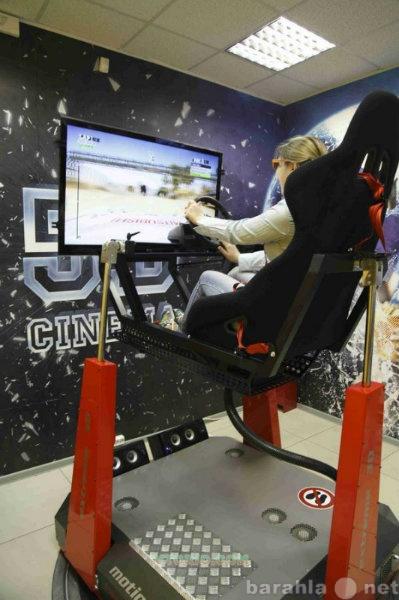 Продам игровые автоматы б у уфа вертуальные игровые автоматы играть бесплатно онлайн