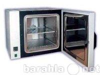 Продам Сушильный шкаф SNOL 58/350