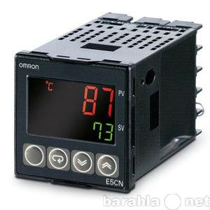 Продам Электронный регулятор температуры Omron