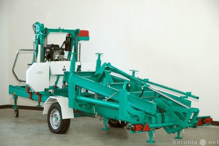 Продам Деревообрабатывающее оборудование и комп