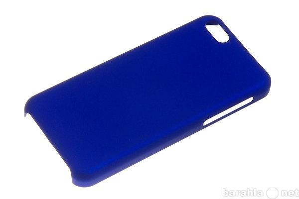 Продам Накладка бампер для iPhone 5c