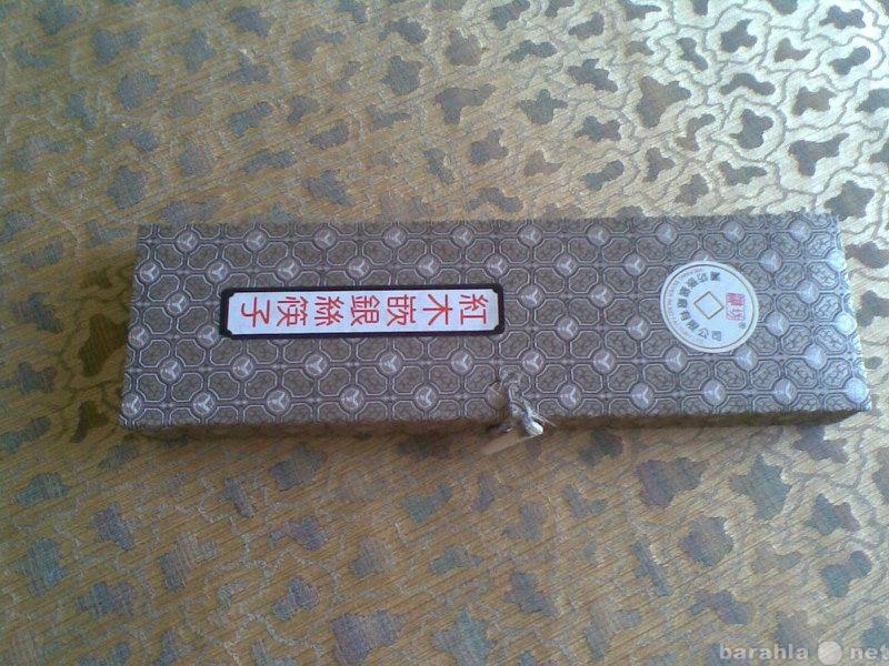 Продам комплект для суши в подарочной упаковке