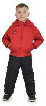 Продам: Детские демисезонные комплекты и куртки