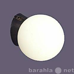 Продам: светильники-бра новые