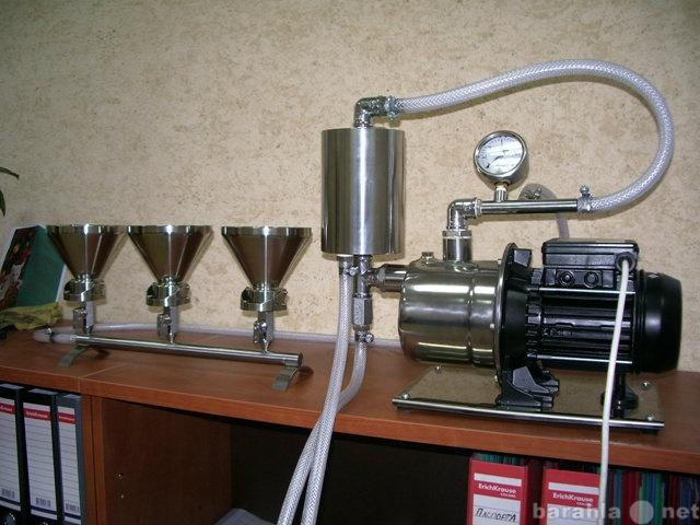 Продам Прибор вакуумного фильтрования