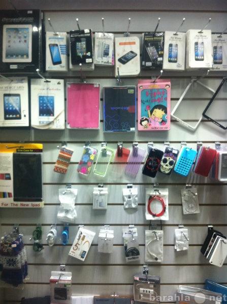Продам Мобиус - Зарядные устройства, кабели