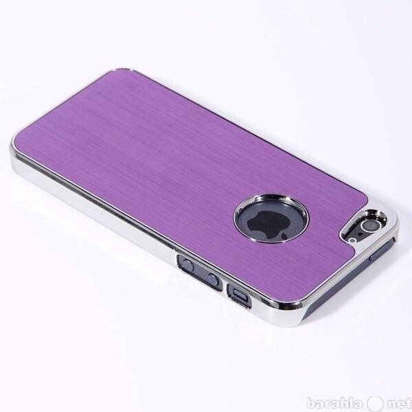 Продам: Чехлы для iPhone 5 5s 5c