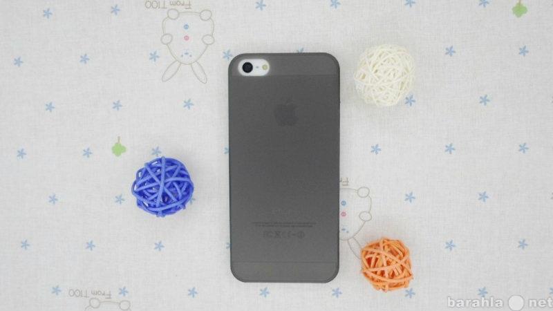 Продам: Чехлы для iPhone 5/5s