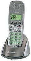 Куплю телефон panasonik