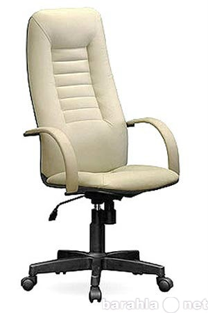 Продам Кресло в офис BP-2Pl (Пилот-2)