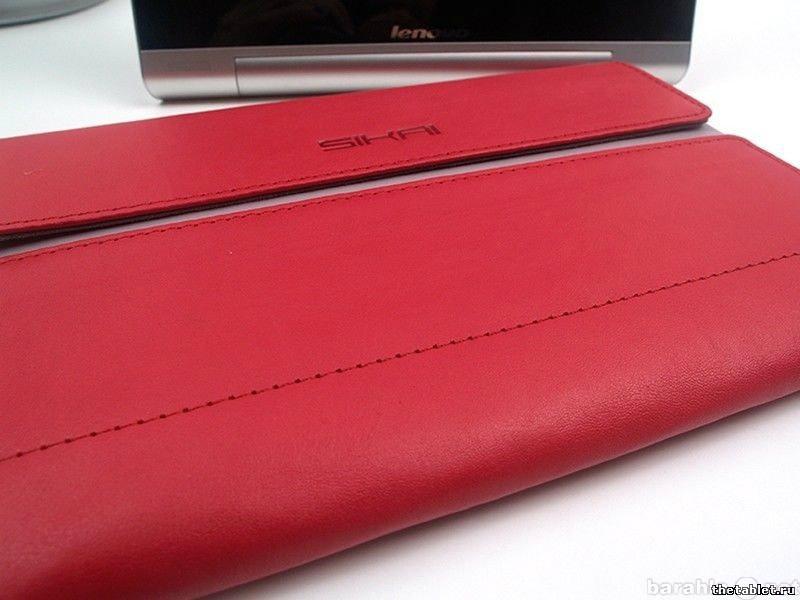 Продам Чехол-Папка для Lenovo Yoga Tablet 8 B60