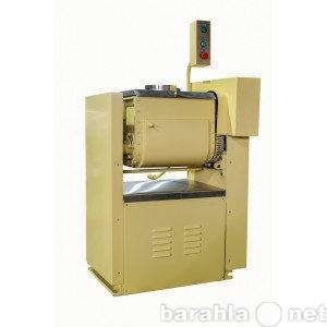 Продам: Тестомес МТУ-50