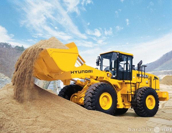 Продам продажа доставка песка