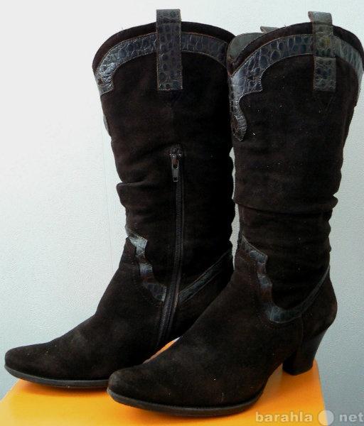 Отдам даром Завал обуви есть новая, есть б/у